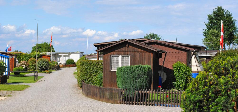 Camping Luxburg 20